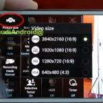 Samsung Galaxy S5 Leak 01