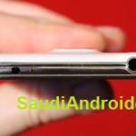 Samsung Galaxy S5 Leak 02