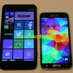 Samsung Galaxy S5 Leak 04