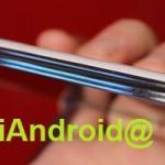 Samsung Galaxy S5 Leak 06