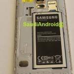 Samsung Galaxy S5 Leak 08