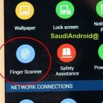 Samsung Galaxy S5 Leak 09