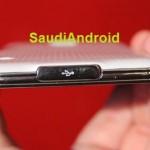 Samsung Galaxy S5 Leak 11