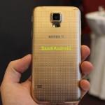 Samsung Galaxy S5 Leak 12