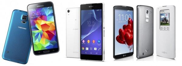 Samsung-vs-Sony-vs-LG