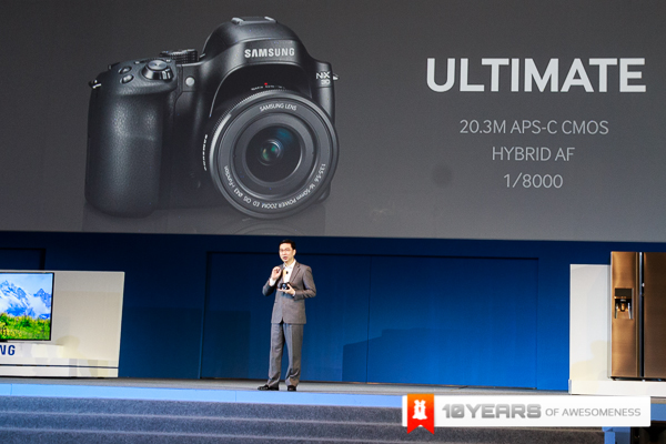 SamsungCameras-1