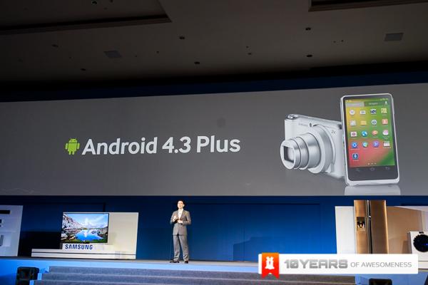 SamsungCameras-4