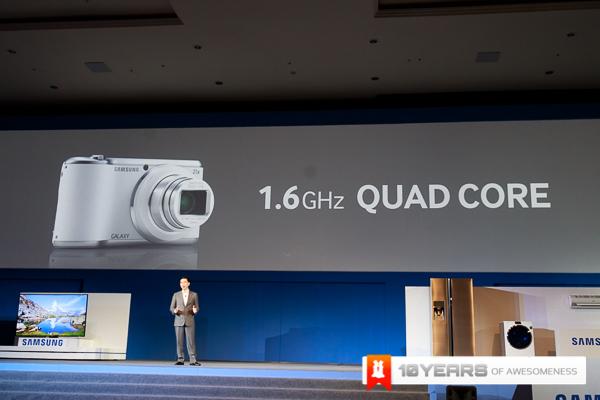 SamsungCameras-5