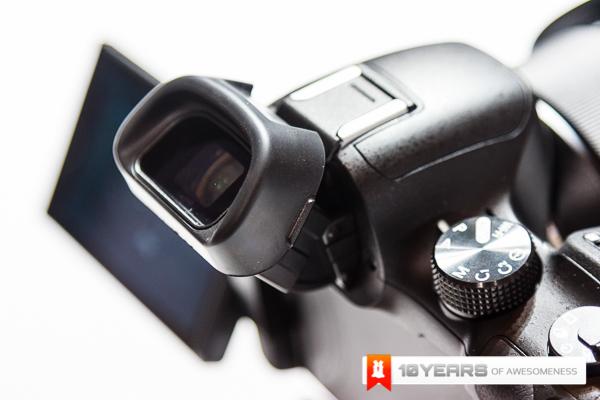 SamsungCameras-6