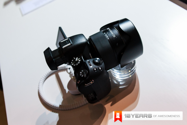 SamsungCameras-9