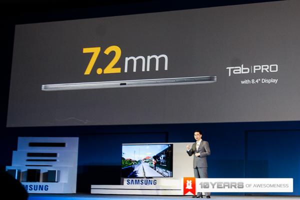 TabPro-1