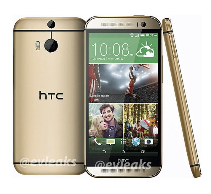 all-new-htc-one-2014