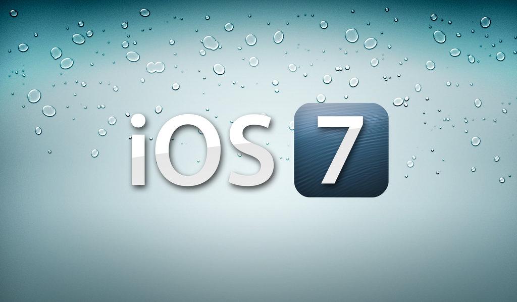 ios7_image