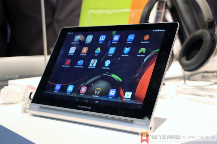 lenovo-yoga-tablet-10-2014-1