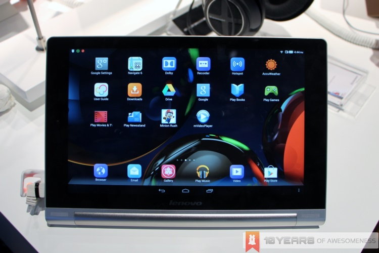 lenovo-yoga-tablet-10-2014-3