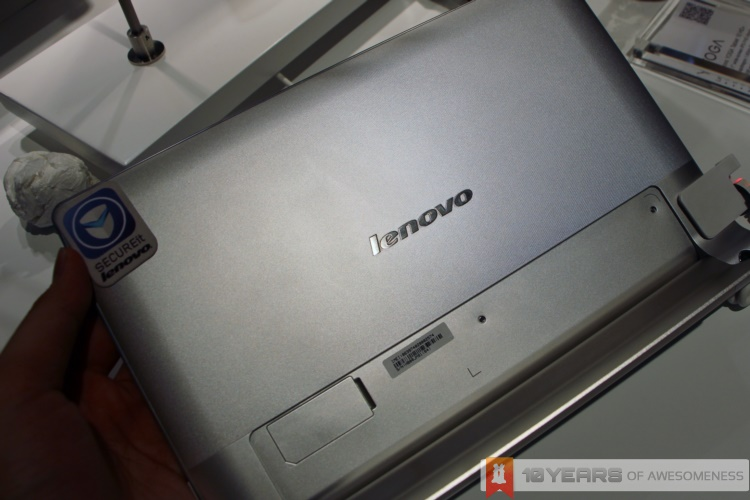 lenovo-yoga-tablet-10-2014-4