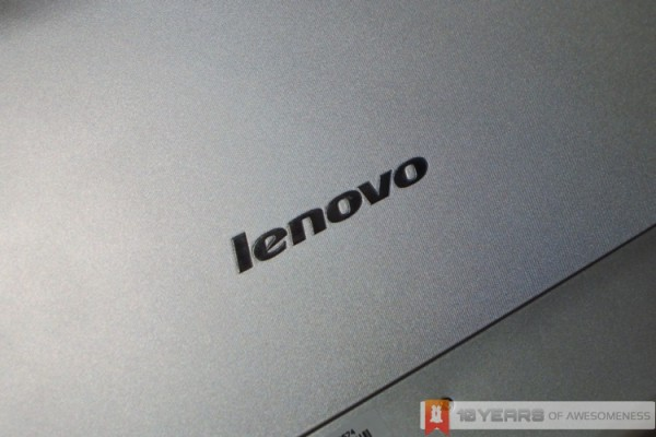 lenovo-yoga-tablet-10-2014-5