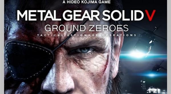 metal-gear-sold-5-ground-zeroes