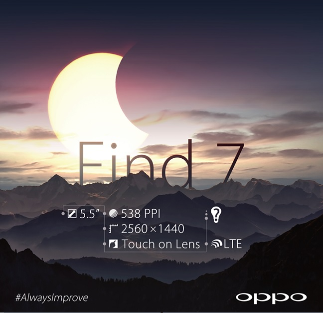 oppo-find-7-specs-2