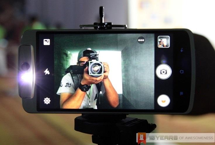 oppo-n1-camera-ui
