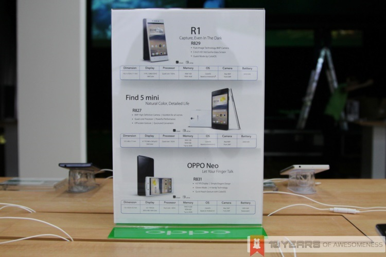 oppo-r1-find5mini-neo