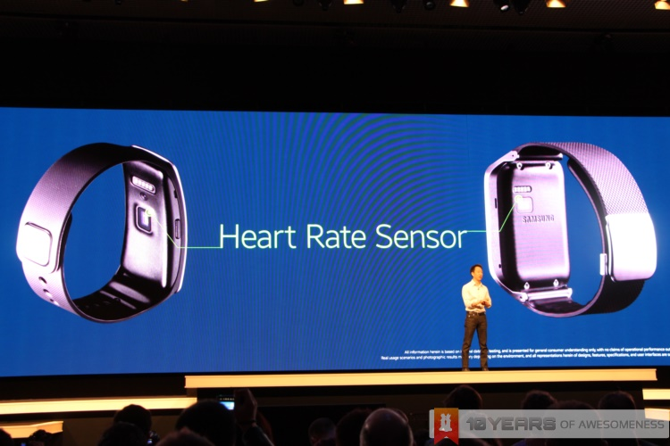 samsung-gear-fit-5