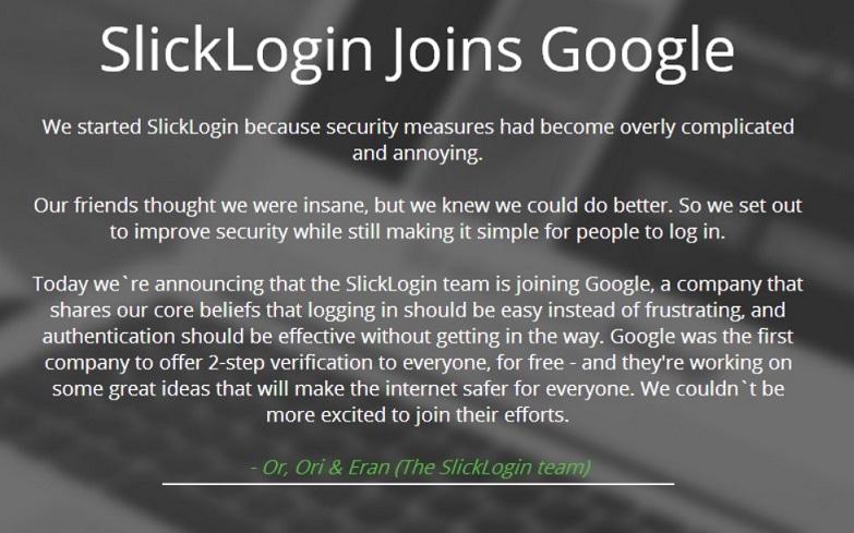 slicklogin-google-acquisition-2
