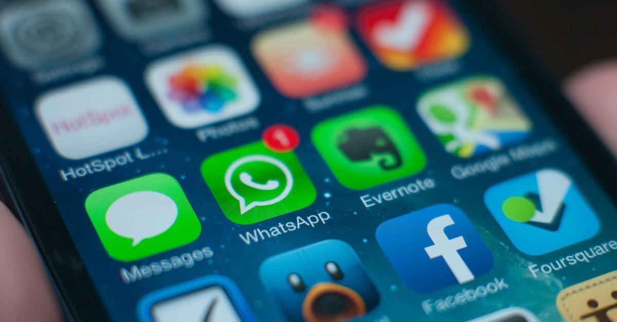 whatsapp-ios7-icon