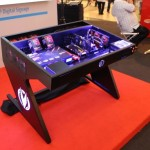 AMD Malaysia Kaveri Launch Road Show - Plaza Low Yat 02