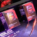 AMD Malaysia Kaveri Launch Road Show - Plaza Low Yat 04