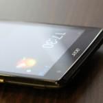 Acer Liquid Z5 04