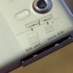 Acer Liquid Z5 12