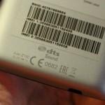Acer Liquid Z5 14