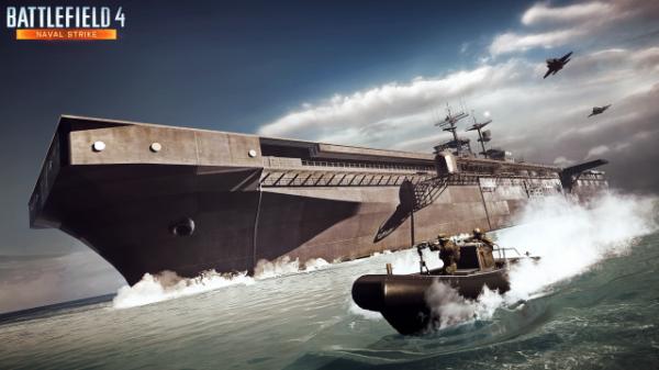 Battlefield-4-Naval-Strike-Carrier-Assault_WM1-640x360