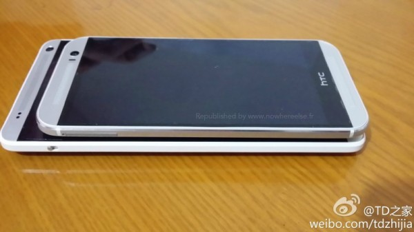 HTC One Photo Leak 10