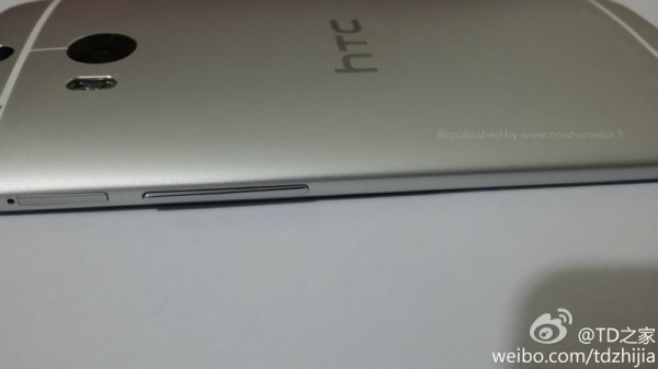 HTC One Photo Leak 4