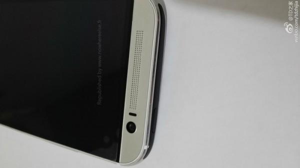 HTC One Photo Leak 6