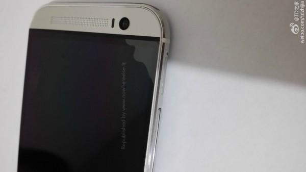 HTC One Photo Leak 7