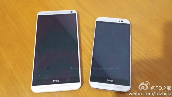 HTC One Photo Leak 8