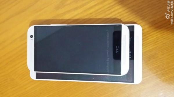 HTC One Photo Leak 9
