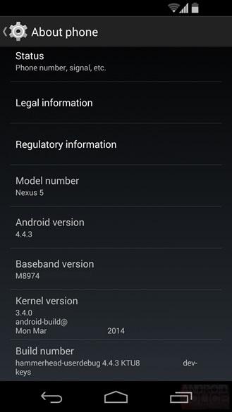 android-4.4.3-nexus5