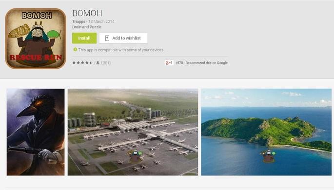 bomoh-app-googleplay-3