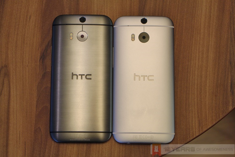 htc-one-m8-2014-30