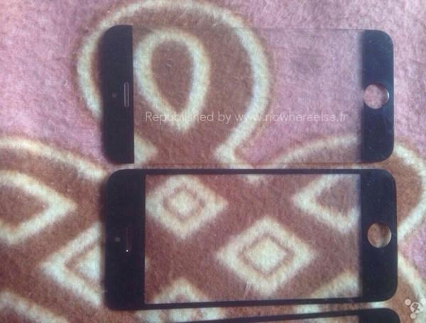 iPhone-6-F01