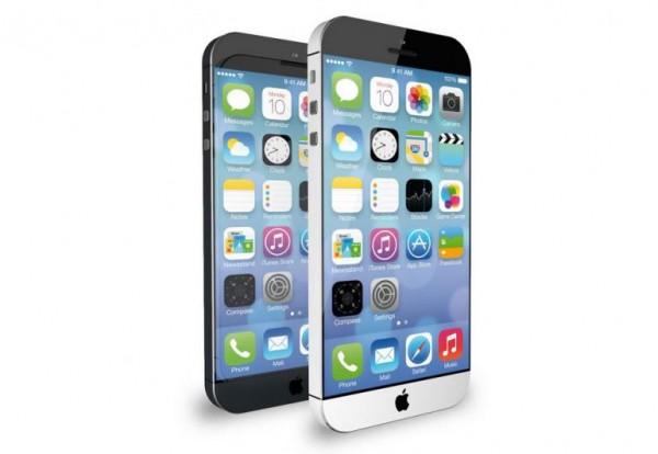 iphone-6-600x414