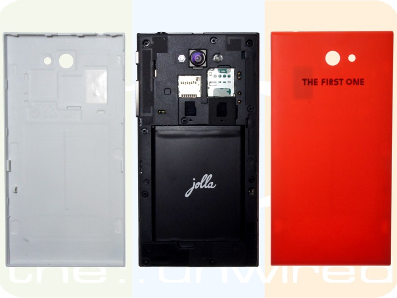 jolla_toh_front_close-up_covers