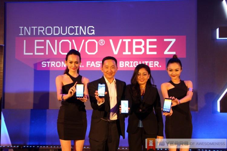 lenovo-vibe-z-malaysia-launch-1