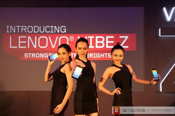 lenovo-vibe-z-malaysia-launch-2