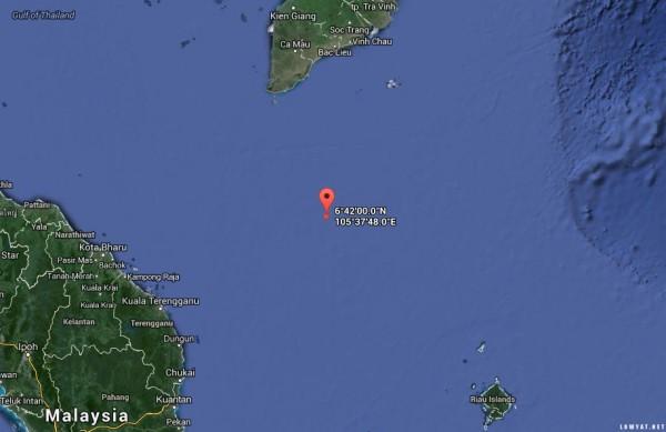 mh370-location