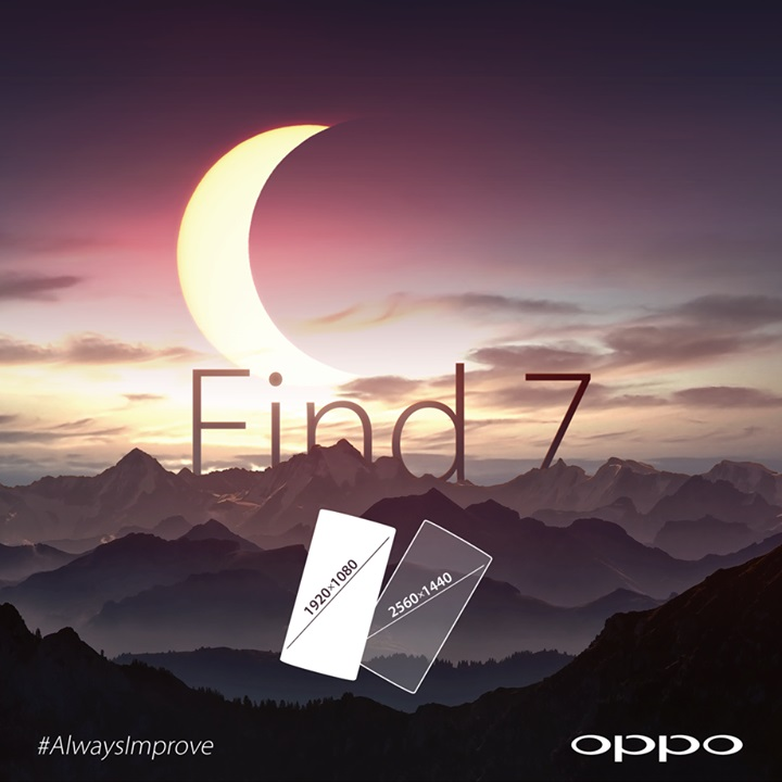 oppo-find-7-variants-official